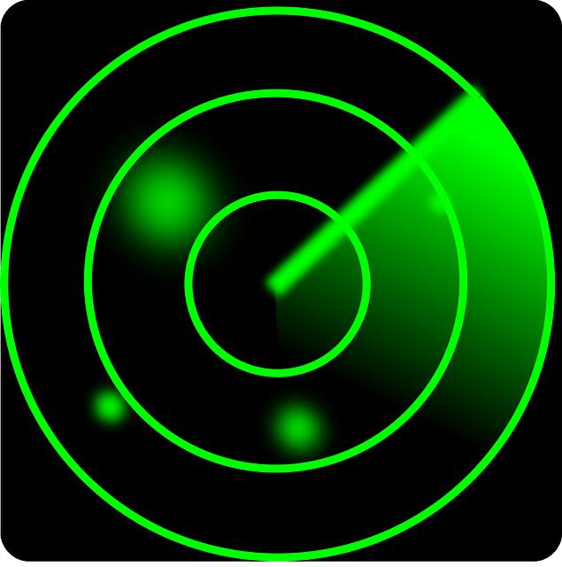 radar-41443_640
