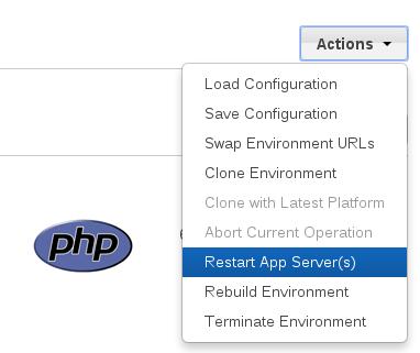 elastic_beanstalk_restart_app_servers