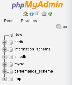 phpmyadmin_elasticbeanstalk